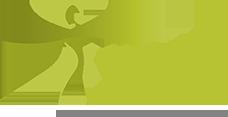 Naturheilpraxis C. Heidorn Logo