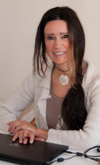 Carolin Heidorn Heilpraxis für Naturheilkunde